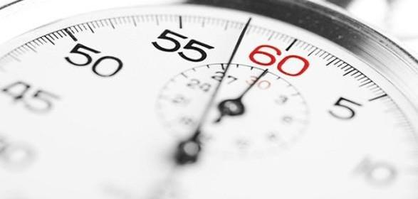 chronometre-revision-droit